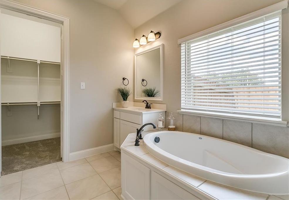 Sold Property   5406 Ranger Drive Midlothian, TX 76065 21
