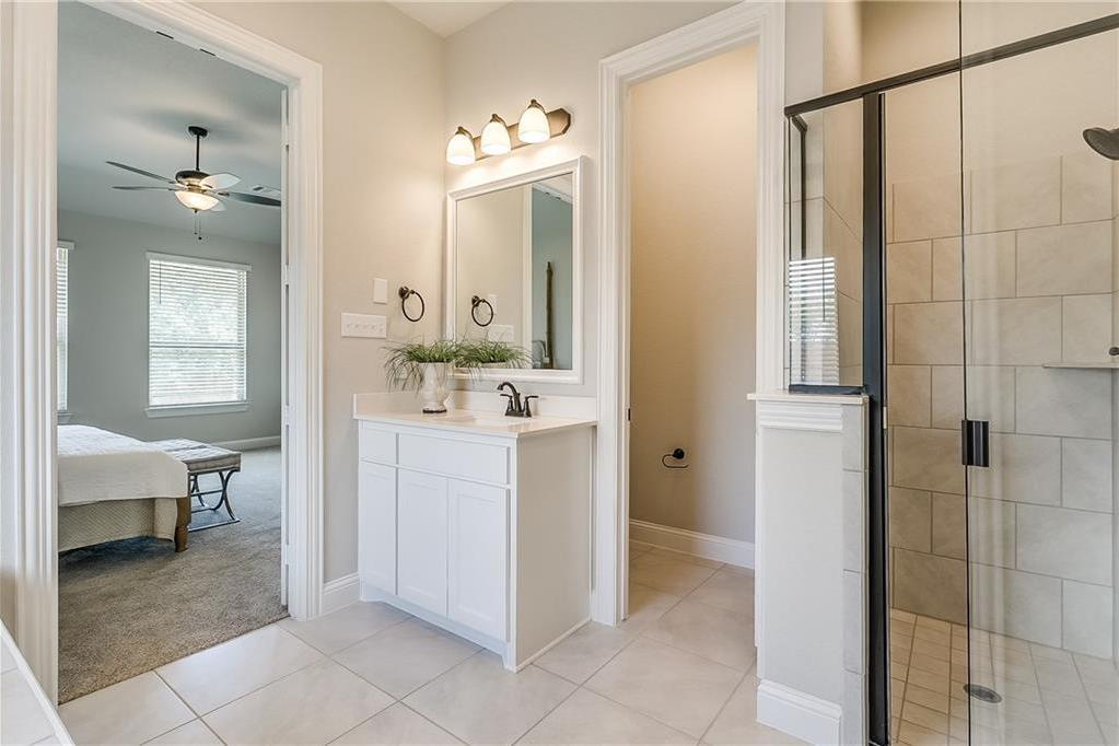 Sold Property   5406 Ranger Drive Midlothian, TX 76065 22