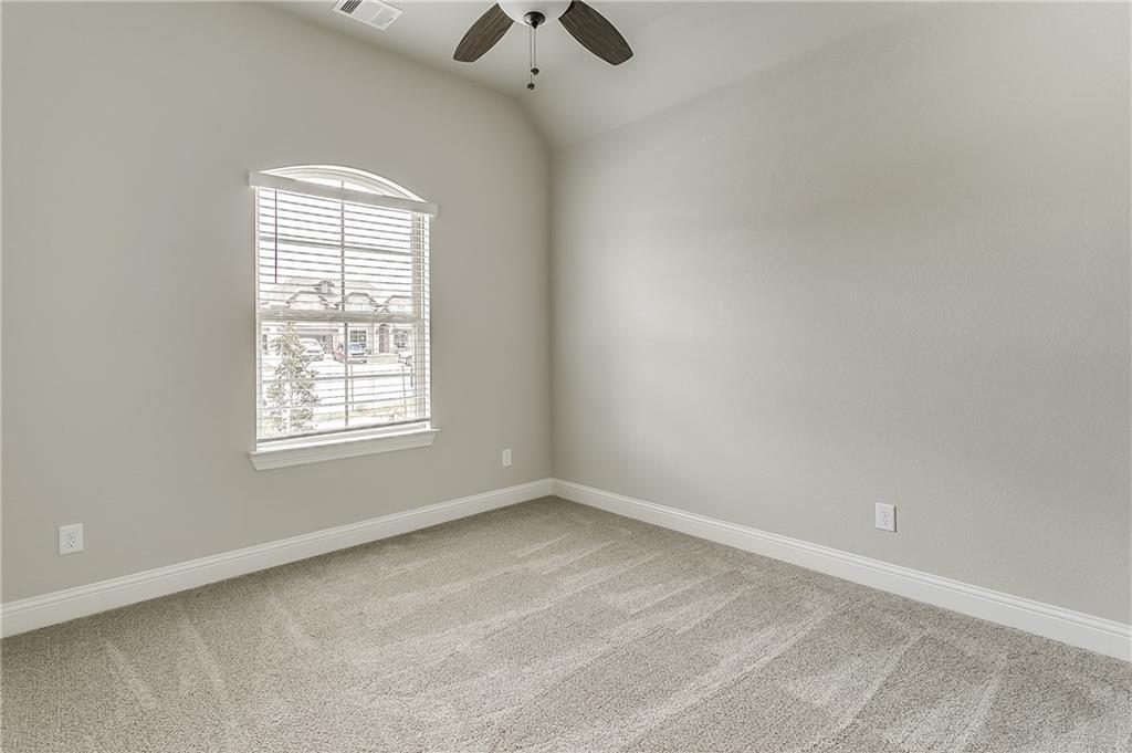 Sold Property   5406 Ranger Drive Midlothian, TX 76065 24