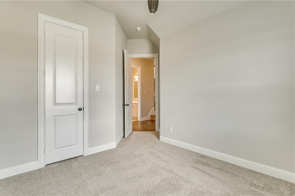 Sold Property   5406 Ranger Drive Midlothian, TX 76065 25