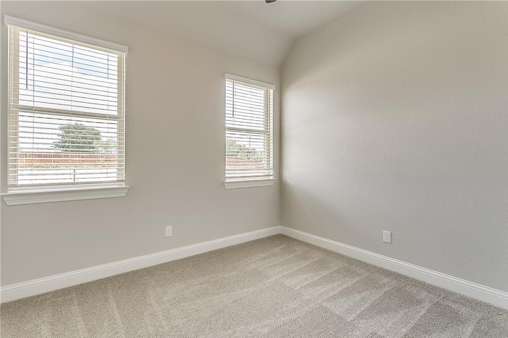 Sold Property   5406 Ranger Drive Midlothian, TX 76065 26