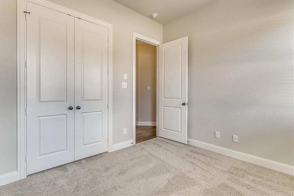 Sold Property   5406 Ranger Drive Midlothian, TX 76065 27