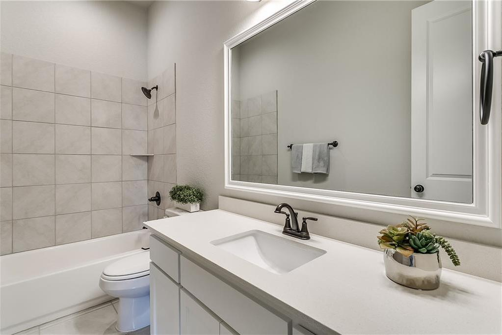 Sold Property   5406 Ranger Drive Midlothian, TX 76065 28