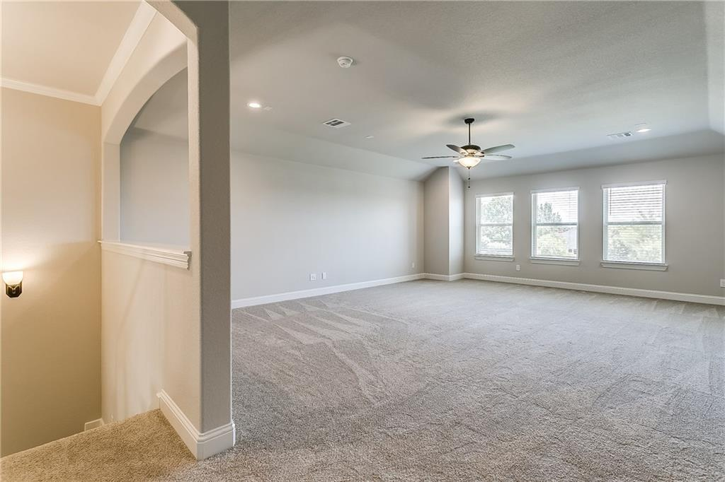 Sold Property   5406 Ranger Drive Midlothian, TX 76065 29