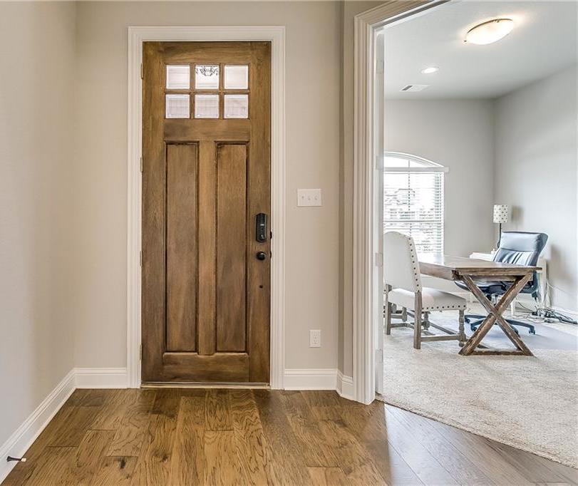 Sold Property   5406 Ranger Drive Midlothian, TX 76065 3
