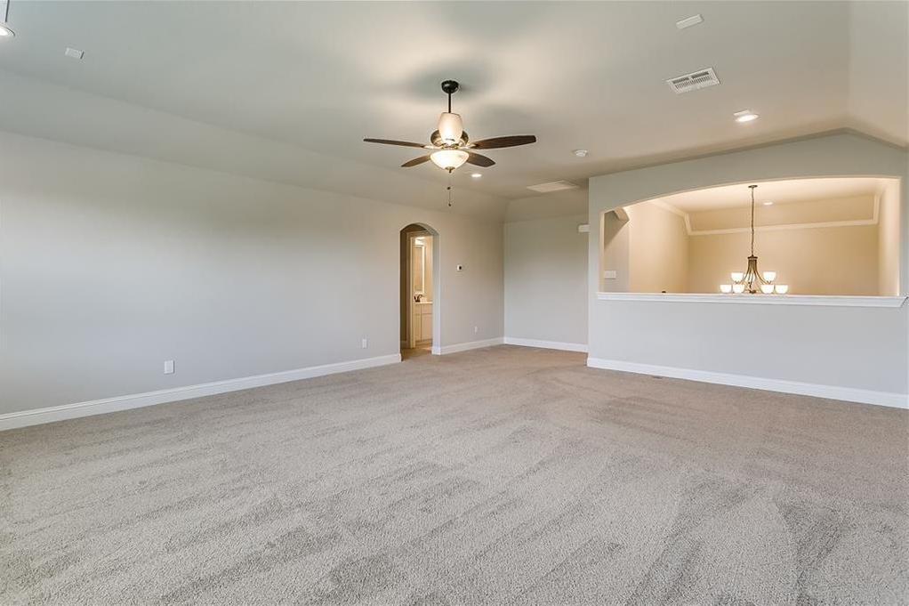 Sold Property   5406 Ranger Drive Midlothian, TX 76065 30
