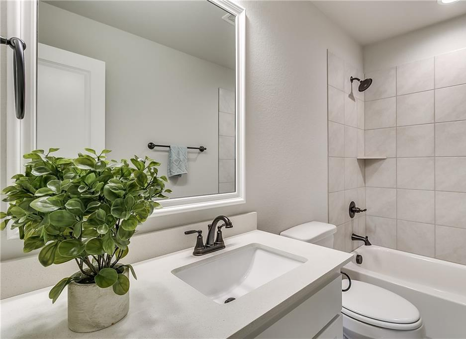 Sold Property   5406 Ranger Drive Midlothian, TX 76065 31