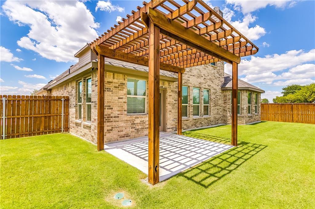 Sold Property   5406 Ranger Drive Midlothian, TX 76065 33