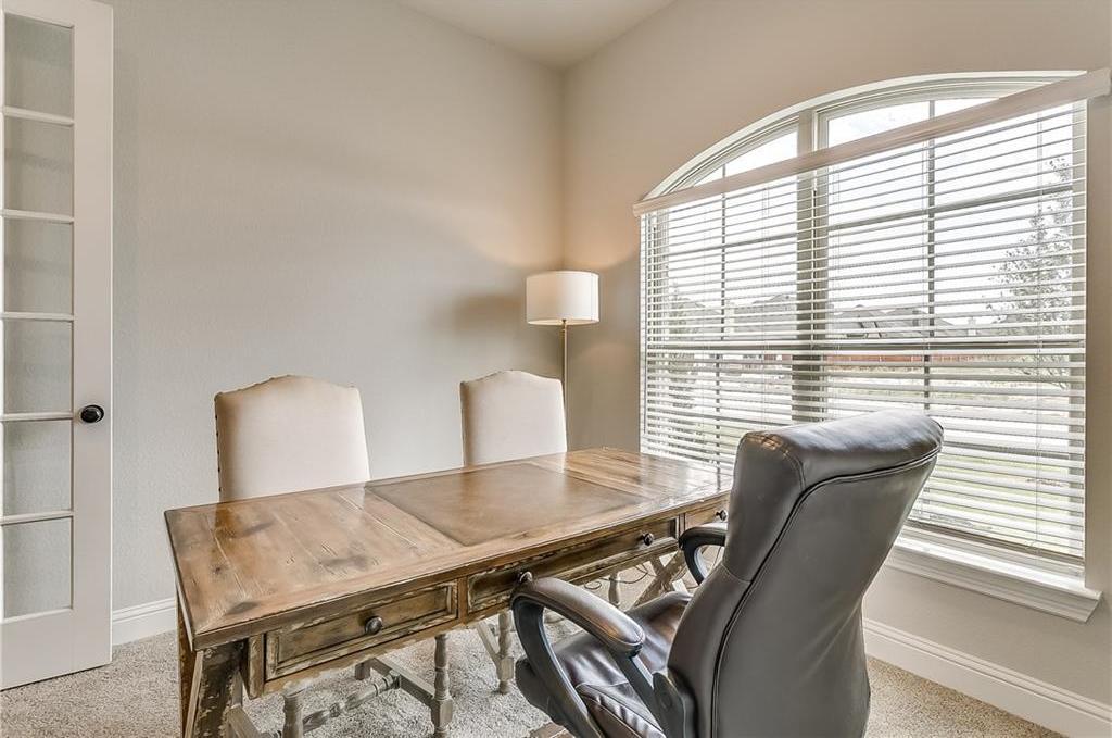 Sold Property   5406 Ranger Drive Midlothian, TX 76065 4