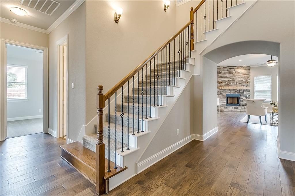 Sold Property   5406 Ranger Drive Midlothian, TX 76065 5