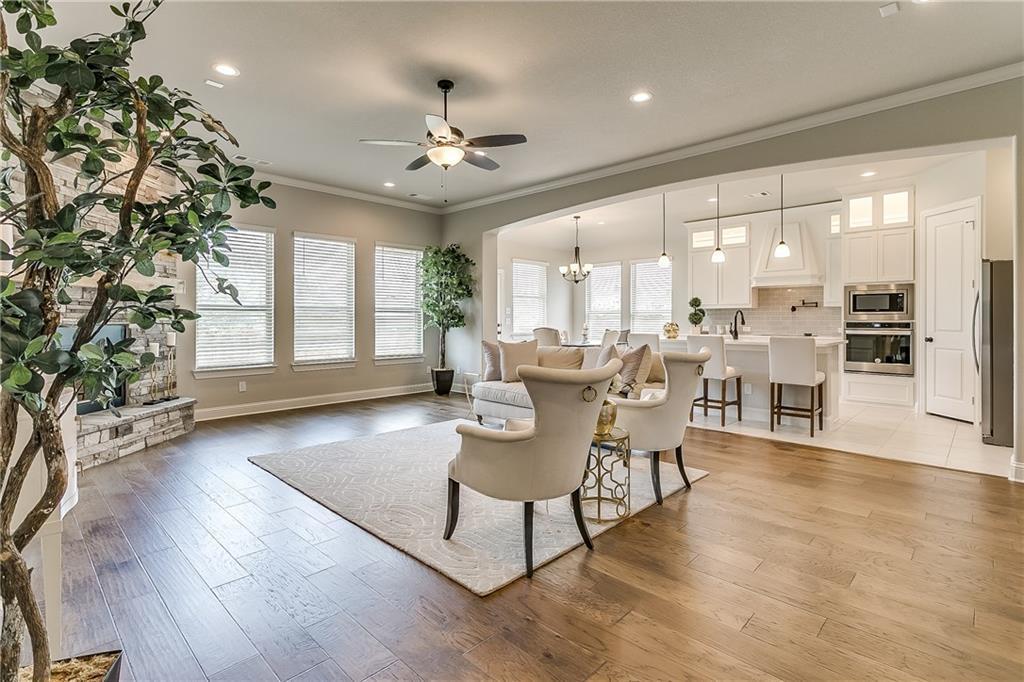 Sold Property   5406 Ranger Drive Midlothian, TX 76065 6