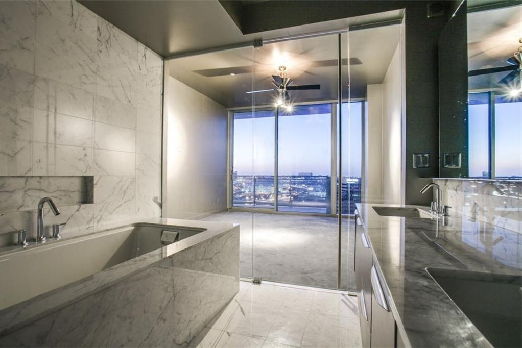 TEMPORARILY OFF MARKET | 2900 Mckinnon Street #1803 Dallas, Texas 75201 10