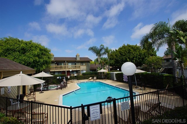 Closed | 8366 Via Sonoma  #A La Jolla, CA 92037 12