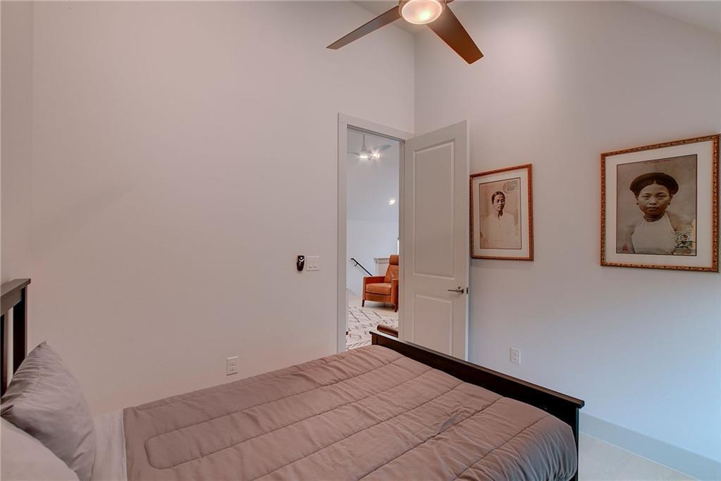 Closed | 902 Calle Limon #A Austin, TX 78702 23