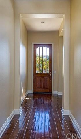 Closed | 7201 Ocotillo Street Santee, CA 92071 10
