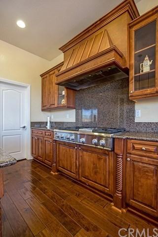 Closed | 7201 Ocotillo Street Santee, CA 92071 23
