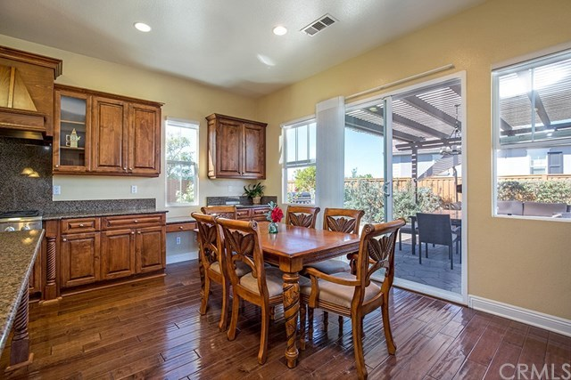 Closed | 7201 Ocotillo Street Santee, CA 92071 24