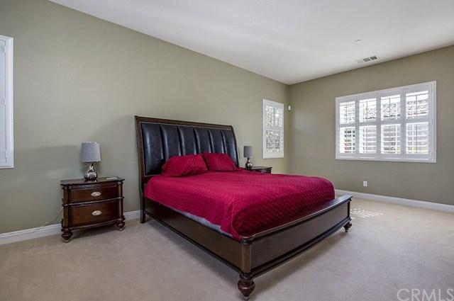 Closed | 7201 Ocotillo Street Santee, CA 92071 36