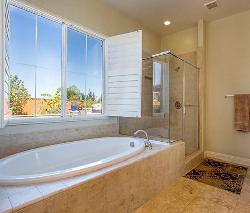 Closed | 7201 Ocotillo Street Santee, CA 92071 39