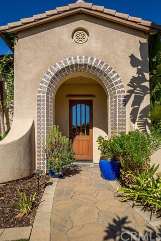 Closed | 7201 Ocotillo Street Santee, CA 92071 9
