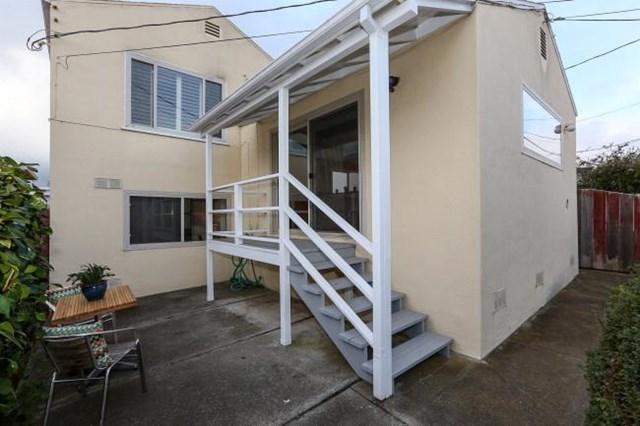 Off Market | 12 Weston Drive Daly City, CA 94015 39