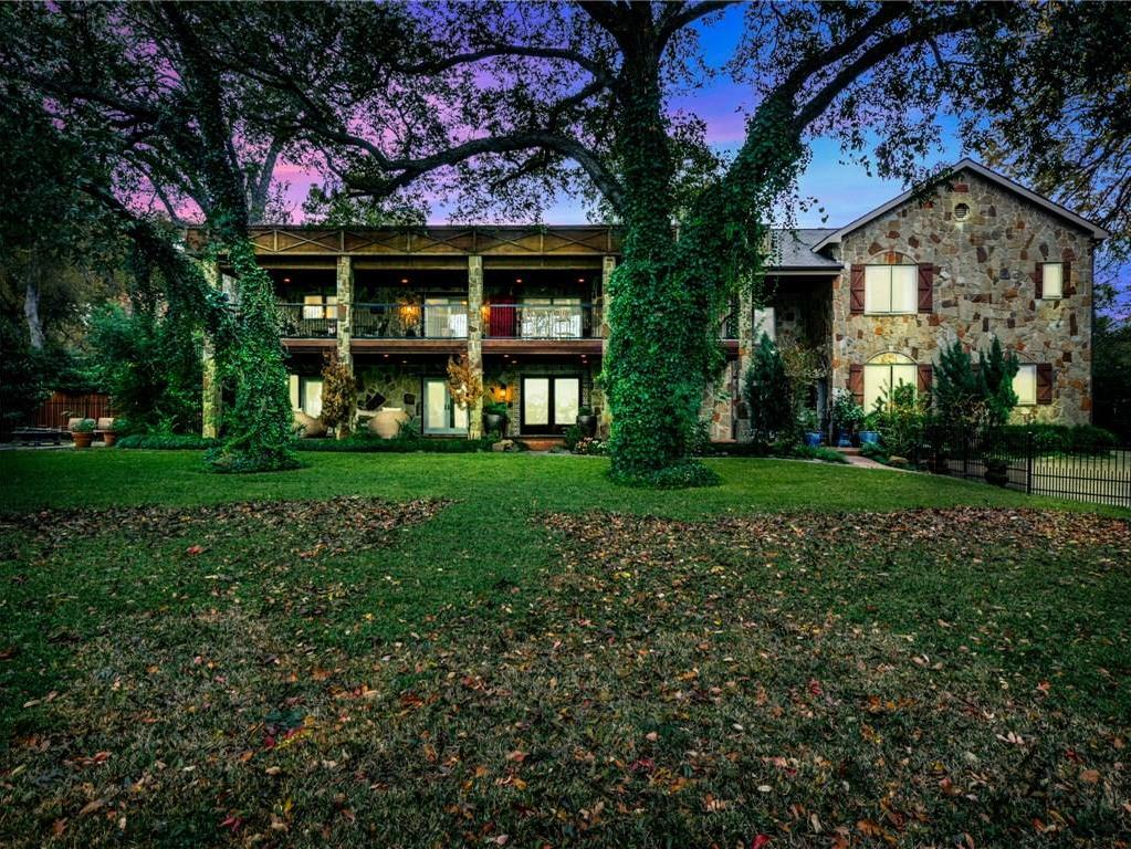 Sold Property | 8326 Garland Road 0