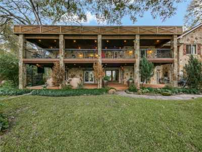 Sold Property | 8326 Garland Road 1