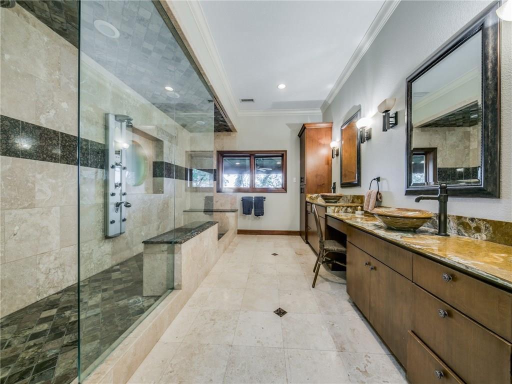 Sold Property | 8326 Garland Road Dallas, Texas 75218 11