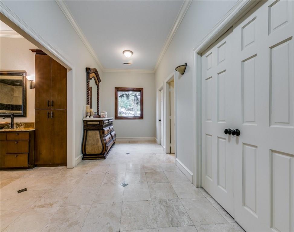 Sold Property | 8326 Garland Road Dallas, Texas 75218 12