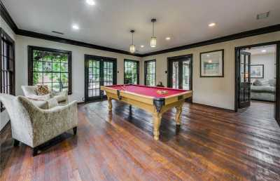 Sold Property | 8326 Garland Road 13