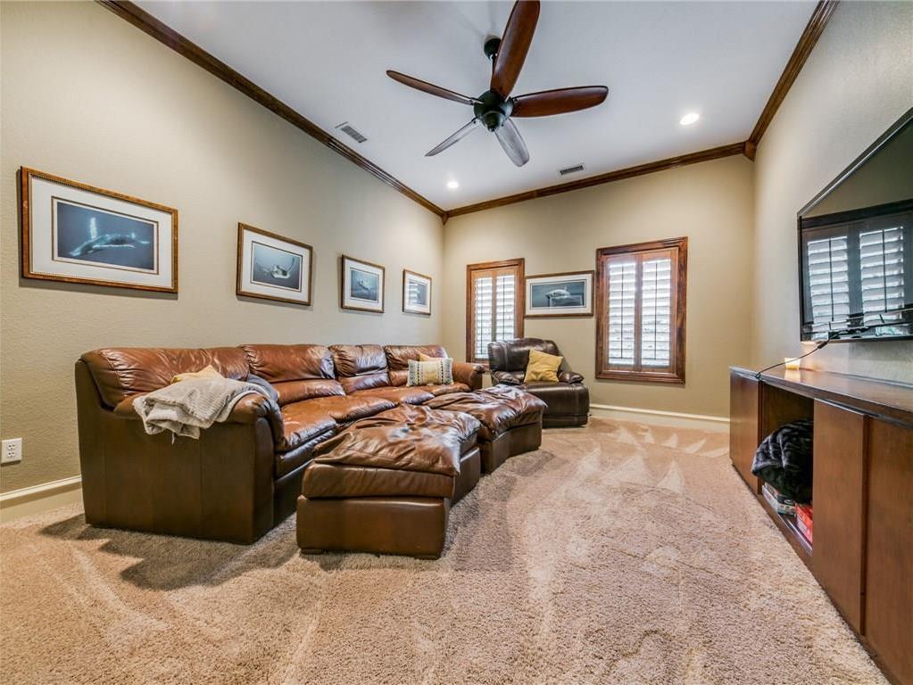 Sold Property | 8326 Garland Road Dallas, Texas 75218 14