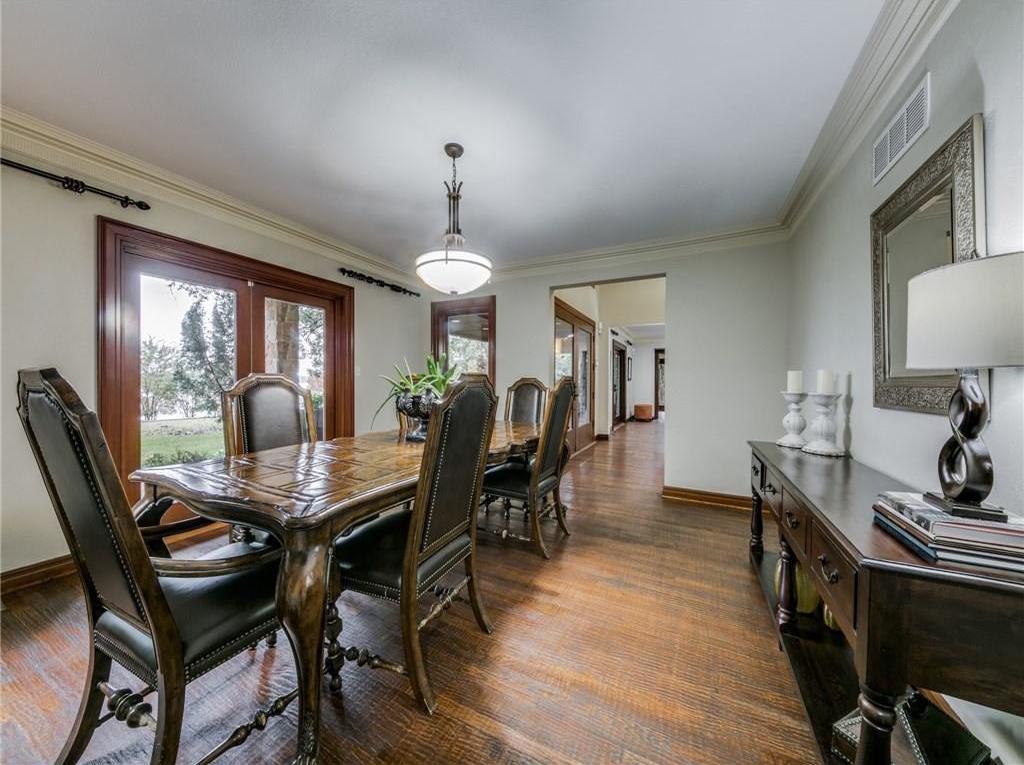 Sold Property | 8326 Garland Road Dallas, Texas 75218 15