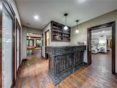 Sold Property | 8326 Garland Road 16