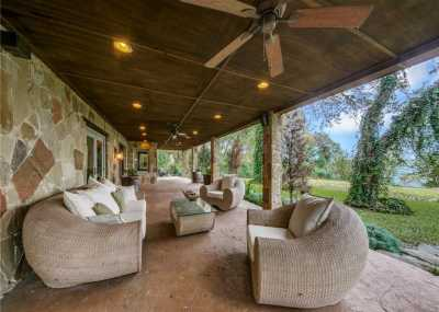 Sold Property | 8326 Garland Road 17