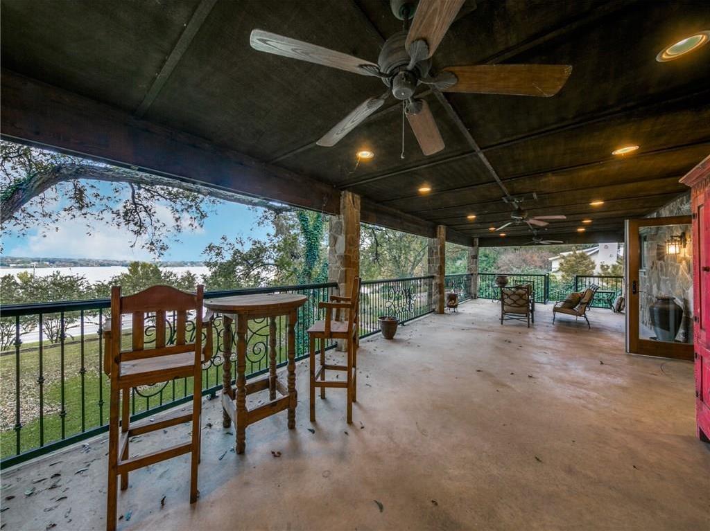 Sold Property | 8326 Garland Road Dallas, Texas 75218 18
