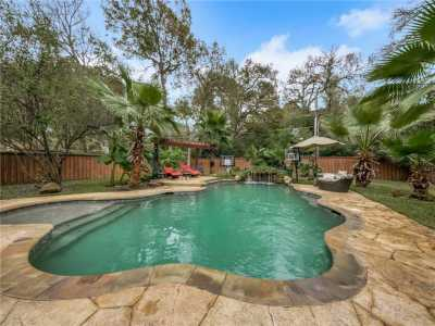 Sold Property | 8326 Garland Road 19