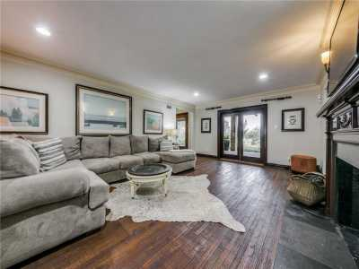Sold Property | 8326 Garland Road 2