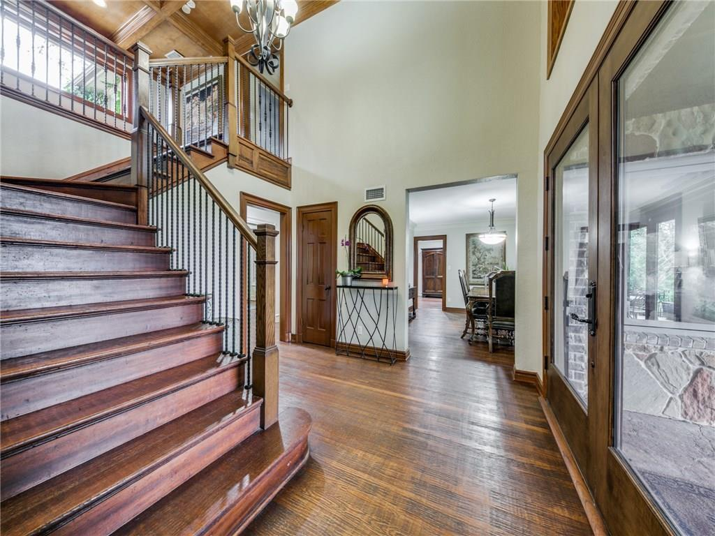 Sold Property | 8326 Garland Road Dallas, Texas 75218 20