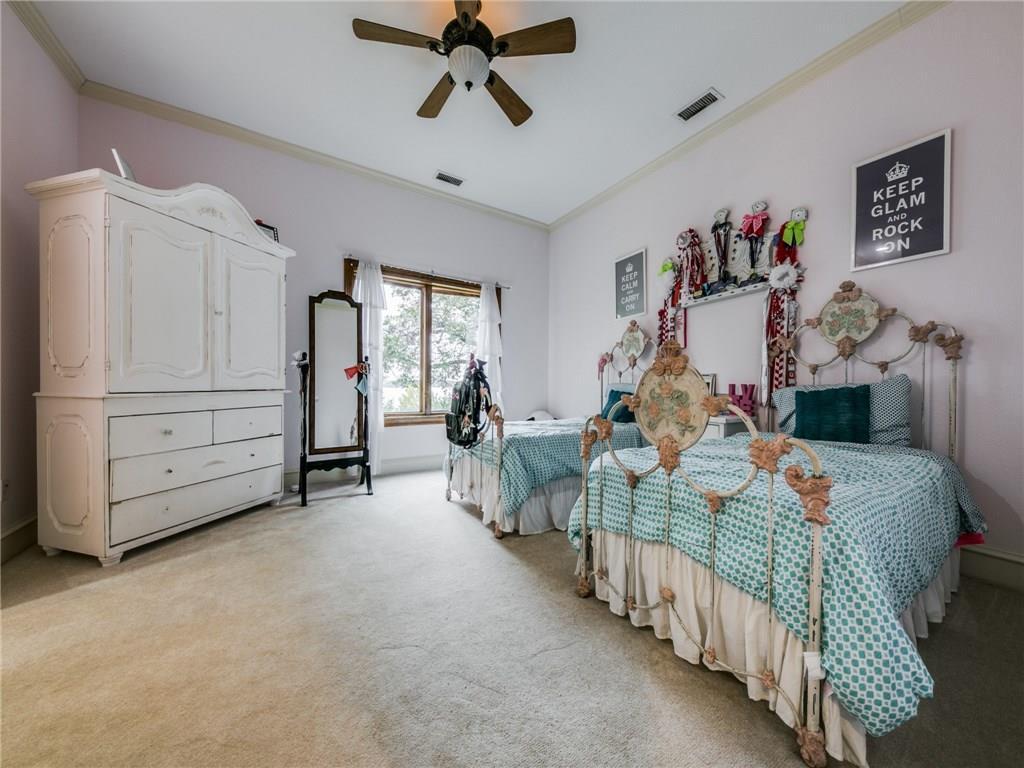 Sold Property | 8326 Garland Road Dallas, Texas 75218 21