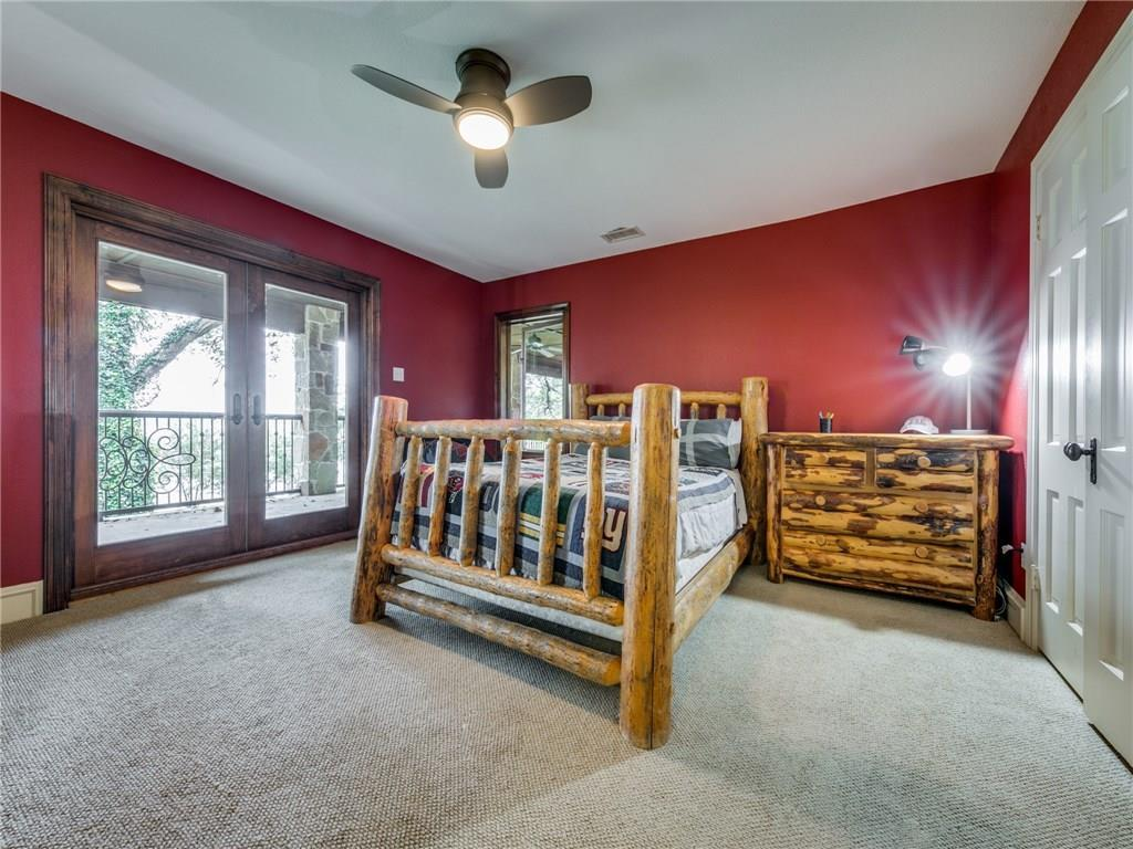 Sold Property | 8326 Garland Road Dallas, Texas 75218 23