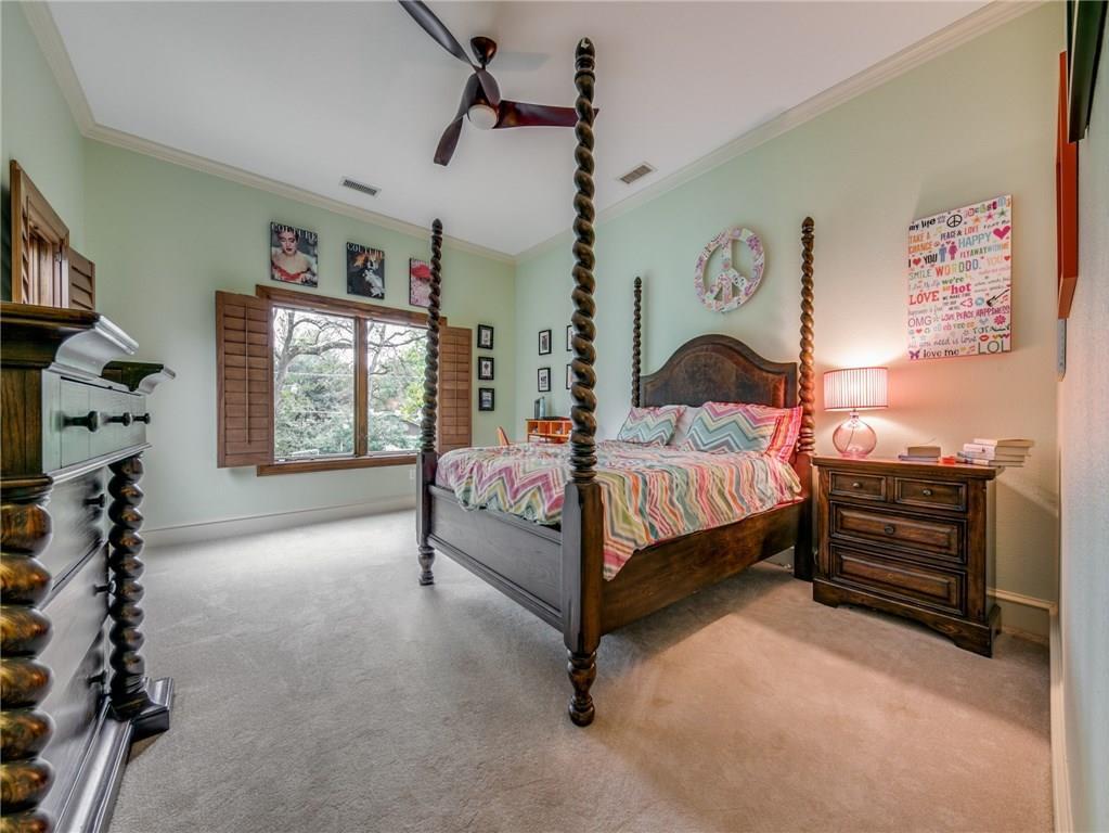 Sold Property | 8326 Garland Road Dallas, Texas 75218 24
