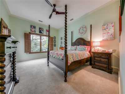 Sold Property | 8326 Garland Road 24