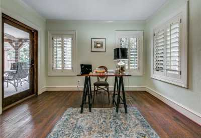 Sold Property | 8326 Garland Road 25