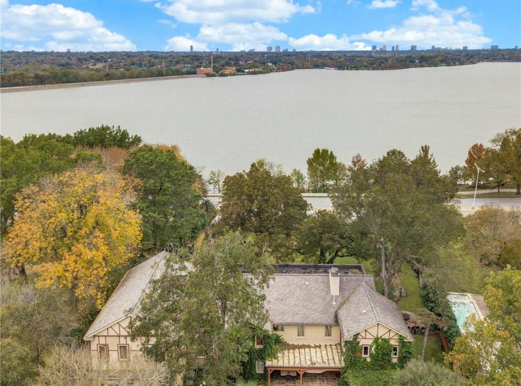Sold Property | 8326 Garland Road Dallas, Texas 75218 27
