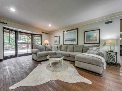Sold Property | 8326 Garland Road 3