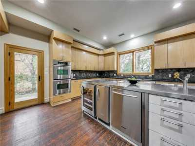 Sold Property | 8326 Garland Road 4