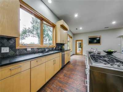 Sold Property | 8326 Garland Road 5