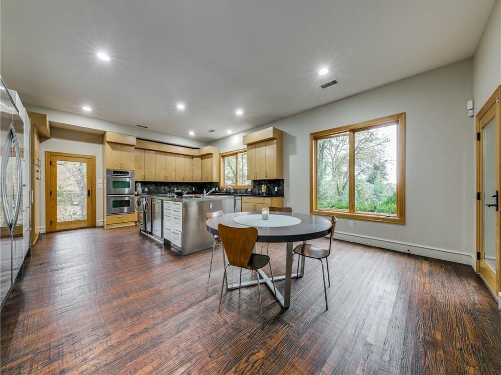 Sold Property | 8326 Garland Road Dallas, Texas 75218 6
