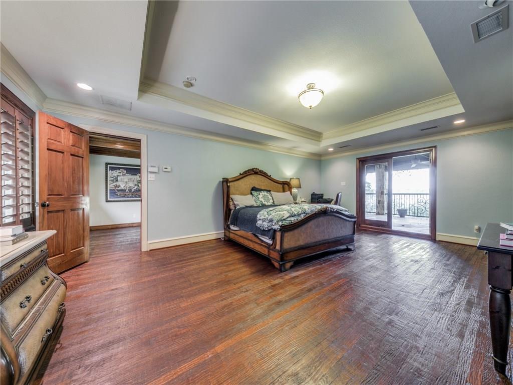 Sold Property | 8326 Garland Road Dallas, Texas 75218 9