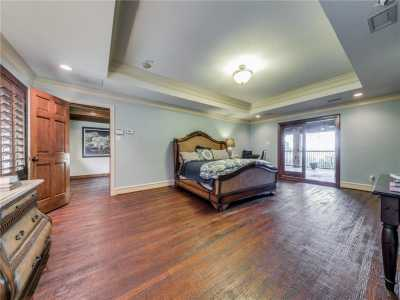 Sold Property | 8326 Garland Road 9